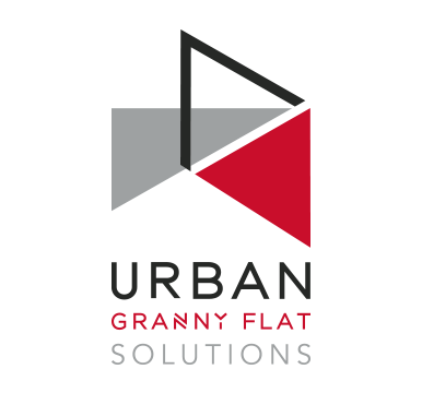 Urban Granny Flat Solutions