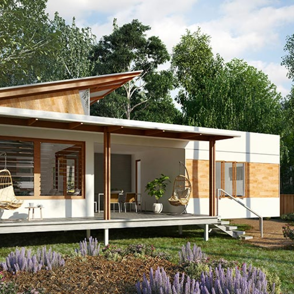 design options  u2013 urban granny flat solutions